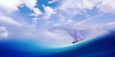 ship-1204156_1280