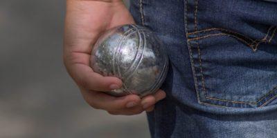 bowling-3629187_1920